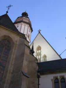 Schönes Leipzig
